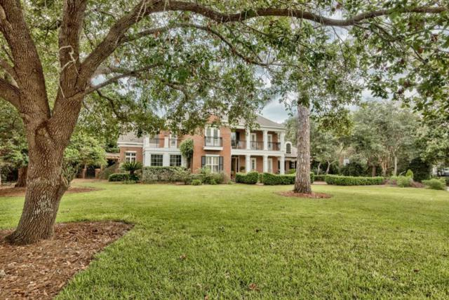 4508 Pottery Place, Destin, FL 32541 (MLS #783125) :: Classic Luxury Real Estate, LLC