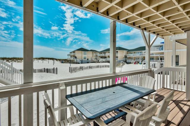775 Gulf Shore Drive Unit 1152, Destin, FL 32541 (MLS #783154) :: Somers & Company