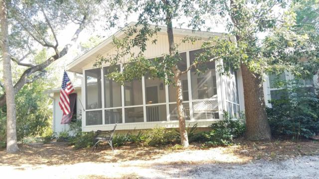 251 Dogwood Street, Santa Rosa Beach, FL 32459 (MLS #783178) :: 30A Real Estate Sales
