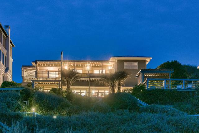 778 Blue Mountain Road Road, Santa Rosa Beach, FL 32459 (MLS #783247) :: Somers & Company