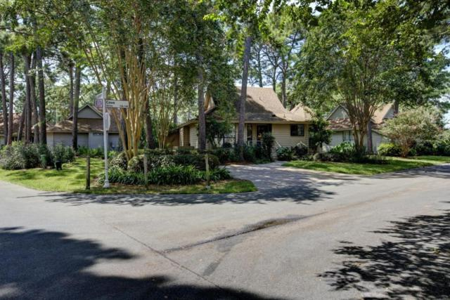 198 Cove Drive, Miramar Beach, FL 32550 (MLS #783259) :: Somers & Company