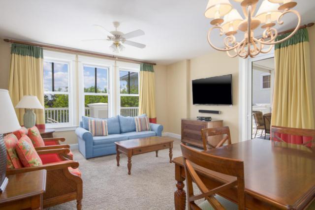 9500 Grand Sandestin Boulevard #2325, Miramar Beach, FL 32550 (MLS #783324) :: Somers & Company