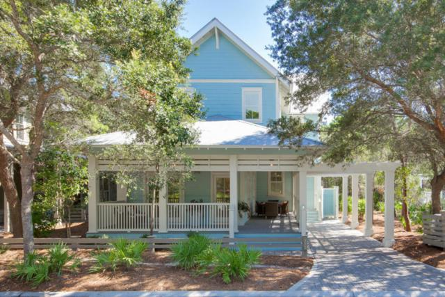 372 Red Cedar Way, Santa Rosa Beach, FL 32459 (MLS #783393) :: Classic Luxury Real Estate, LLC