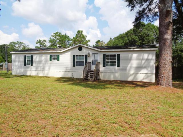 482 German Club Road, Defuniak Springs, FL 32433 (MLS #783423) :: 30A Real Estate Sales