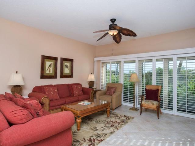 9011 Us Highway 98 Unit 109, Miramar Beach, FL 32550 (MLS #783434) :: 30A Real Estate Sales