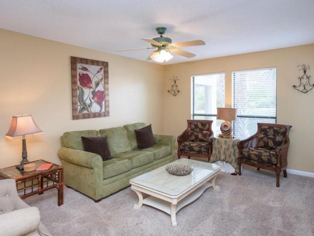 3 Wimbledon Court Unit 3C, Miramar Beach, FL 32550 (MLS #783435) :: 30A Real Estate Sales
