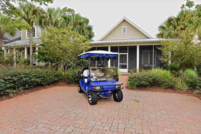 2488 Bungalo Lane, Miramar Beach, FL 32550 (MLS #783436) :: 30A Real Estate Sales