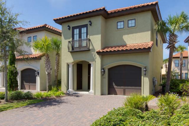 1971 Baytowne Loop, Miramar Beach, FL 32550 (MLS #783438) :: 30A Real Estate Sales