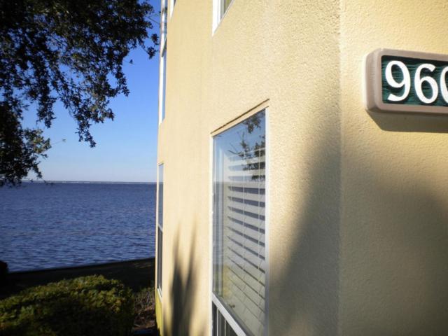 960 Northshore Drive, Miramar Beach, FL 32550 (MLS #783545) :: Homes on 30a, LLC