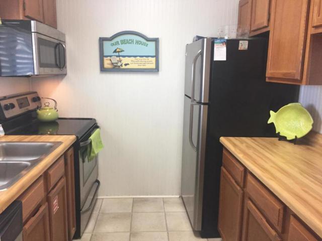 775 Gulf Shore Drive Unit 7200, Destin, FL 32541 (MLS #783547) :: Classic Luxury Real Estate, LLC