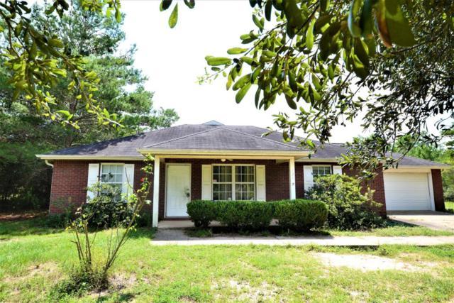 131 W Italian Avenue, Defuniak Springs, FL 32433 (MLS #783589) :: Luxury Properties on 30A
