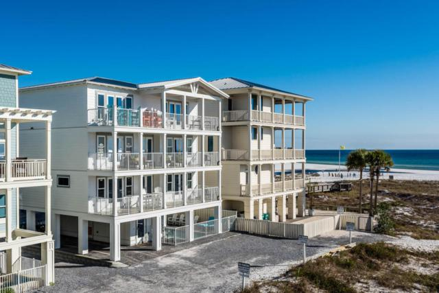 80 Hotz Avenue, Santa Rosa Beach, FL 32459 (MLS #783623) :: Homes on 30a, LLC