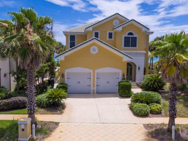 20 Ballamore Road, Miramar Beach, FL 32550 (MLS #783649) :: ResortQuest Real Estate