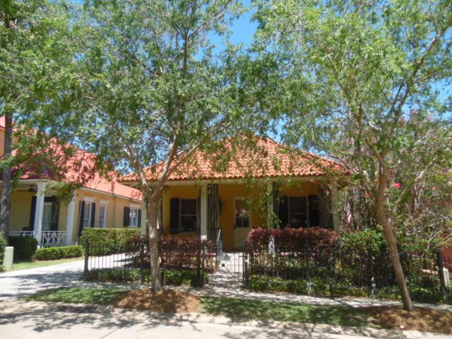 77 Rue Caribe Drive, Miramar Beach, FL 32550 (MLS #783654) :: Somers & Company