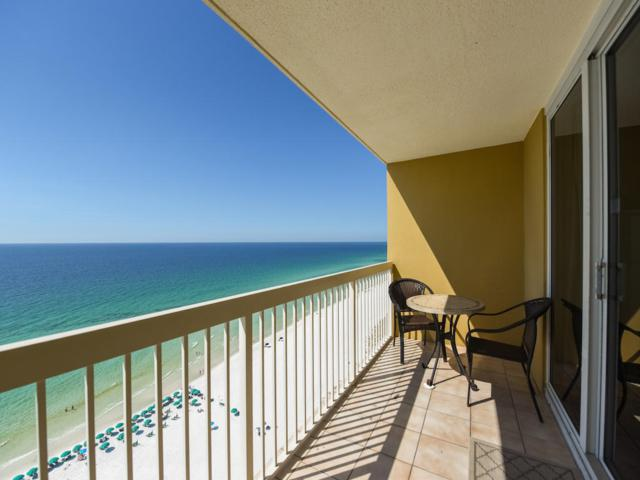 1002 Highway 98 #1904, Destin, FL 32541 (MLS #783697) :: Somers & Company