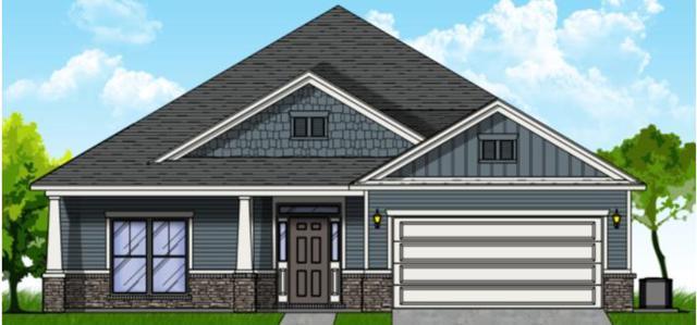 TBD Whispering Creek Avenue, Freeport, FL 32439 (MLS #783717) :: Somers & Company