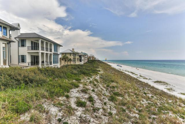 LOT 85 Bermuda East Drive, Santa Rosa Beach, FL 32459 (MLS #783728) :: Somers & Company