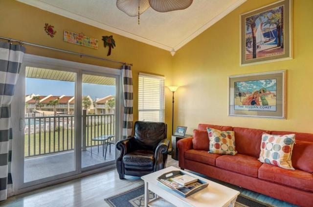 1630 Scenic Gulf Drive 10-F, Miramar Beach, FL 32550 (MLS #783774) :: The Premier Property Group