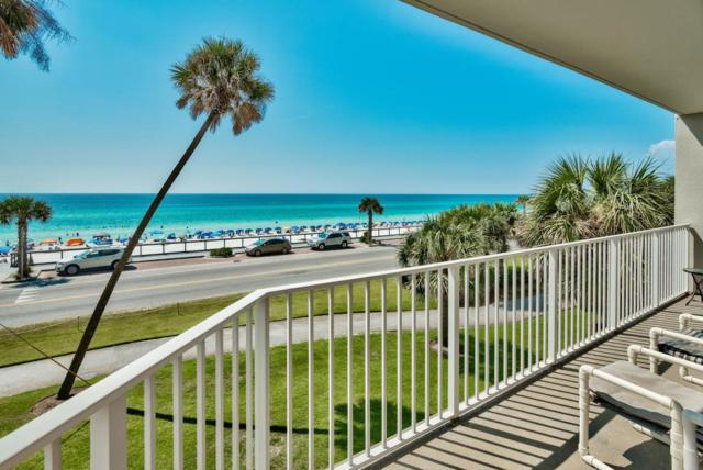 1160 Scenic Gulf Drive A202, Miramar Beach, FL 32550 (MLS #783790) :: The Premier Property Group