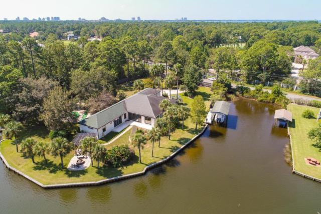 300 W Harborview Road, Santa Rosa Beach, FL 32459 (MLS #783795) :: 30A Real Estate Sales