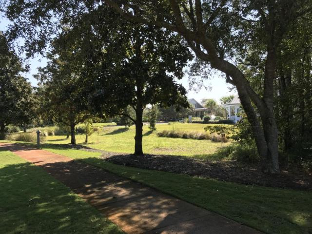 18 Cypress Drive, Santa Rosa Beach, FL 32459 (MLS #783922) :: The Premier Property Group