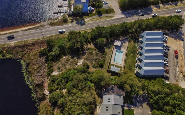 30 N Camp Creek Road 1,2,3,4,5,6,7, Seacrest, FL 32461 (MLS #783960) :: Classic Luxury Real Estate, LLC
