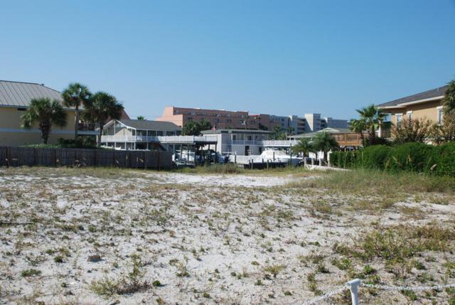 7 Norriego Road, Destin, FL 32541 (MLS #784044) :: Coast Properties