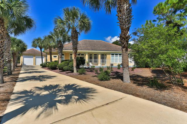 42 Overlook Drive, Miramar Beach, FL 32550 (MLS #784139) :: ResortQuest Real Estate