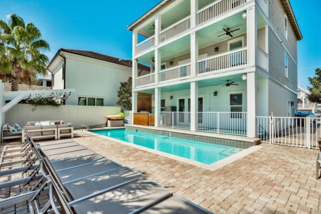 29 Sarasota Street, Miramar Beach, FL 32550 (MLS #784228) :: 30A Real Estate Sales