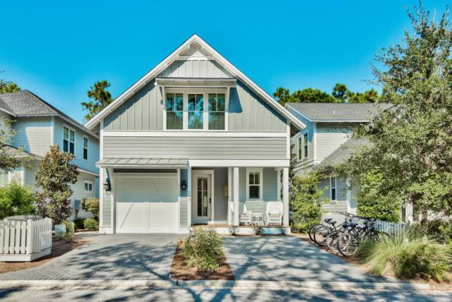165 Anchor Rode Circle, Santa Rosa Beach, FL 32459 (MLS #784324) :: 30a Beach Homes For Sale
