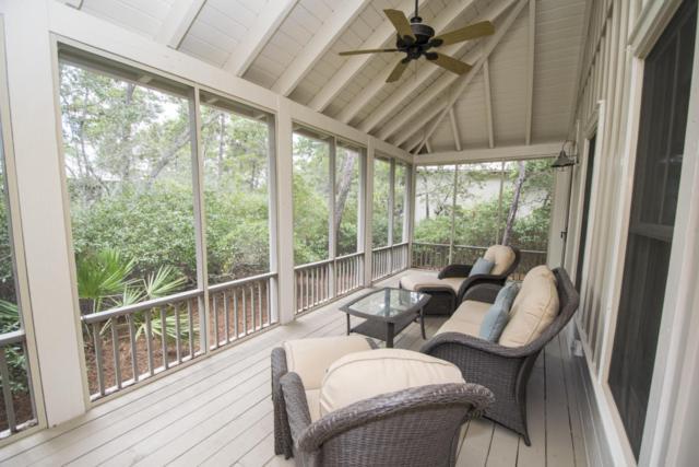 19 Creek Park Lane, Seacrest, FL 32461 (MLS #784358) :: Classic Luxury Real Estate, LLC