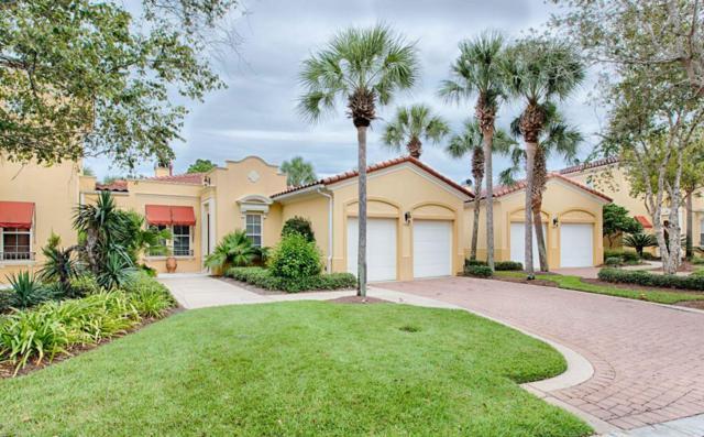 8068 Fountains Lane, Miramar Beach, FL 32550 (MLS #784406) :: Scenic Sotheby's International Realty