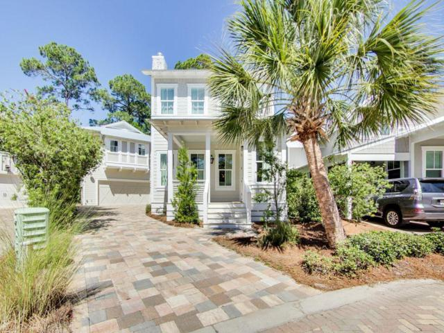 30 Playalinda Court, Santa Rosa Beach, FL 32459 (MLS #784535) :: Scenic Sotheby's International Realty