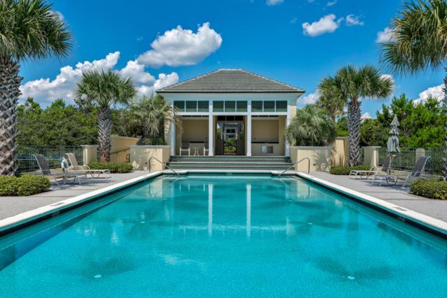 Lot 26 N Heritage Dunes Lane, Santa Rosa Beach, FL 32459 (MLS #784677) :: Scenic Sotheby's International Realty