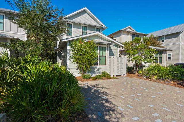 44 Blazing Star Drive, Santa Rosa Beach, FL 32459 (MLS #784815) :: Scenic Sotheby's International Realty