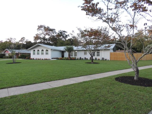 2423 Roberts Drive, Niceville, FL 32578 (MLS #784926) :: RE/MAX By The Sea