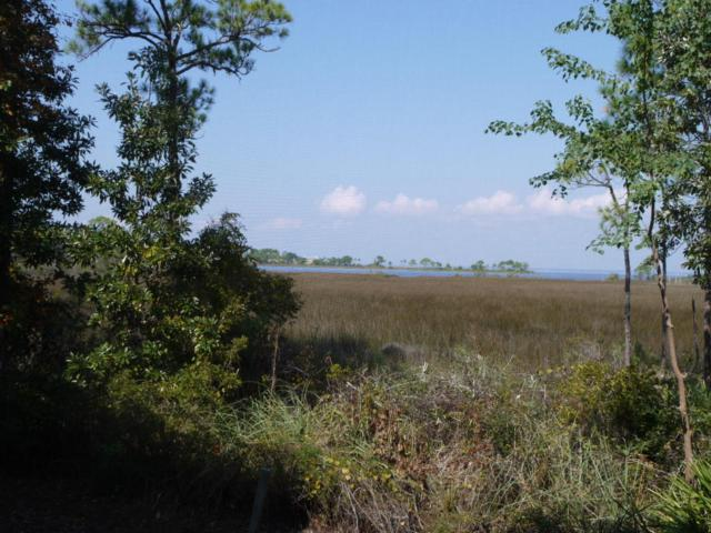 8968 Heron Walk Drive Unit 8968, Miramar Beach, FL 32550 (MLS #784935) :: Somers & Company