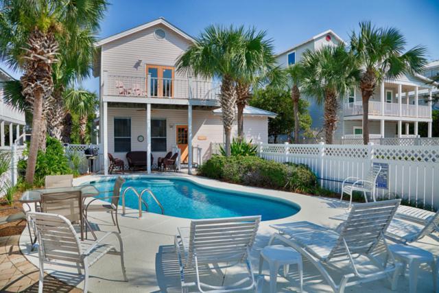 89 Matthew Boulevard, Destin, FL 32541 (MLS #784944) :: RE/MAX By The Sea