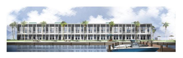 208 Soundside Lane, Fort Walton Beach, FL 32548 (MLS #785009) :: RE/MAX By The Sea
