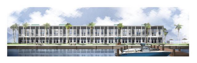 110 Soundside Lane, Fort Walton Beach, FL 32548 (MLS #785012) :: RE/MAX By The Sea