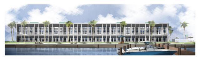 210 Soundside Lane, Fort Walton Beach, FL 32548 (MLS #785015) :: RE/MAX By The Sea