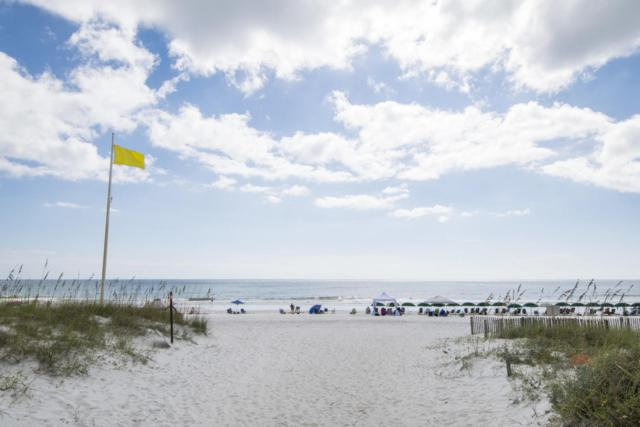 145 Beachfront Trail Unit 106A, Santa Rosa Beach, FL 32459 (MLS #785112) :: Scenic Sotheby's International Realty