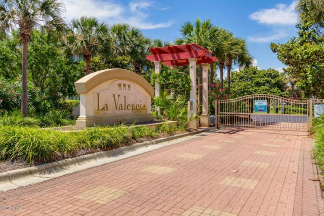 427 La Valencia, Panama City Beach, FL 32413 (MLS #785130) :: Classic Luxury Real Estate, LLC