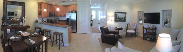 69 Christian Drive, Santa Rosa Beach, FL 32459 (MLS #785146) :: Luxury Properties on 30A