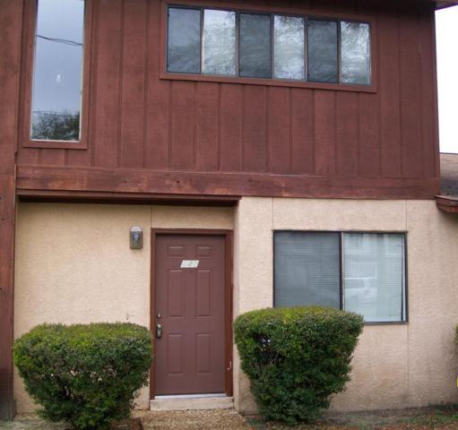 641 Virginia Oak, Fort Walton Beach, FL 32548 (MLS #785154) :: Luxury Properties on 30A