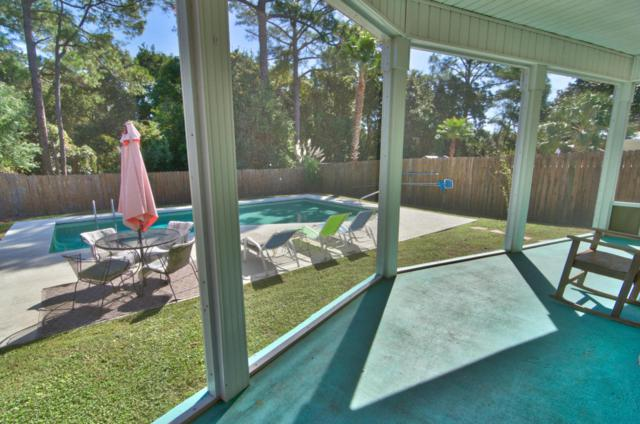 414 Le Grand Drive, Panama City Beach, FL 32413 (MLS #785169) :: Classic Luxury Real Estate, LLC