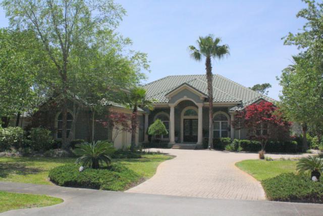 4414 Stonebridge Road, Destin, FL 32541 (MLS #785226) :: ResortQuest Real Estate