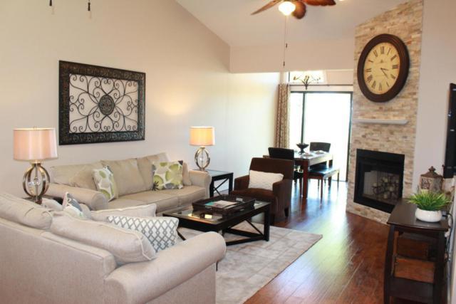 8977 Heron Walk Drive #8977, Destin, FL 32550 (MLS #785234) :: Classic Luxury Real Estate, LLC
