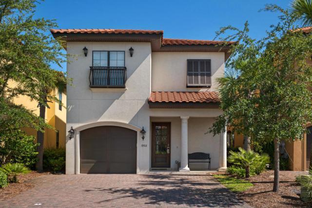 1902 Baytowne Loop, Miramar Beach, FL 32550 (MLS #785241) :: ResortQuest Real Estate