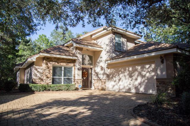 469 Botany Boulevard, Santa Rosa Beach, FL 32459 (MLS #785250) :: Classic Luxury Real Estate, LLC